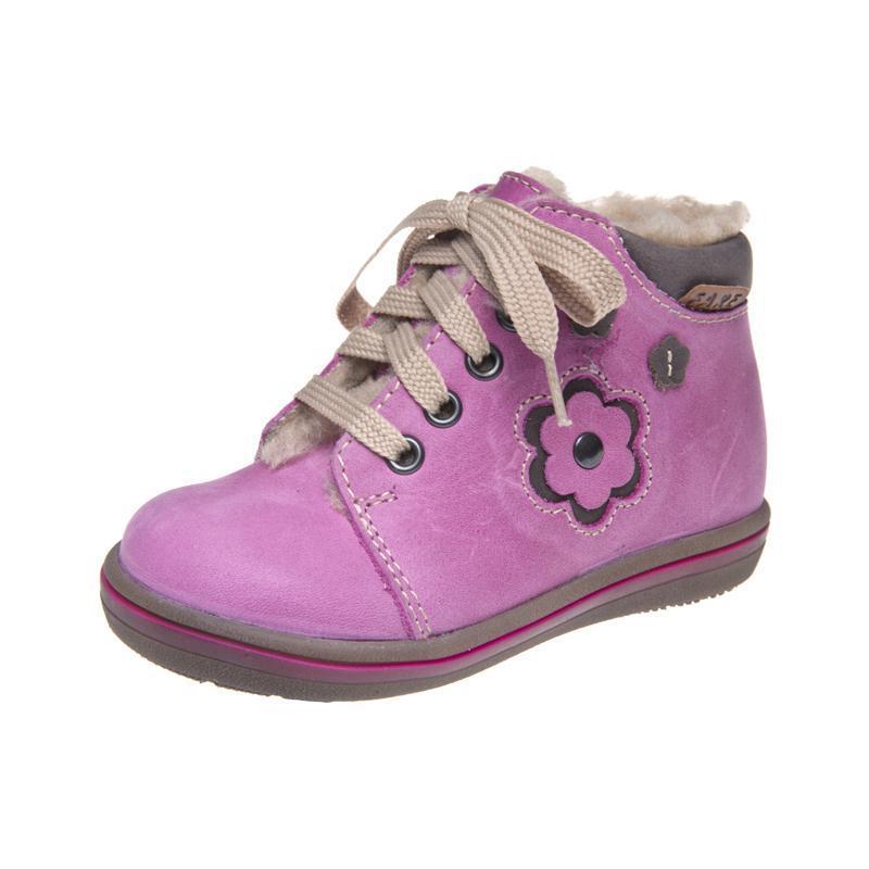 Zimní obuv 2142152 - vel.24 5ca6c3936c