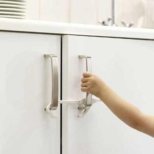 child safety locks for kitchen cabinets 4 everyday entrepreneurial lessons from my 9418