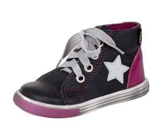 Celoroční obuv 2151111 - vel. 22 3fa7373b80