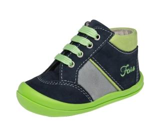 Celoroční obuv 2121201 - vel. 22 c669d95803